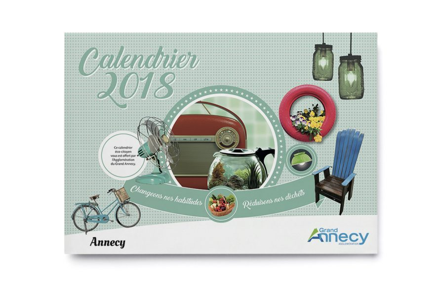 Calendrier2018ANNECY