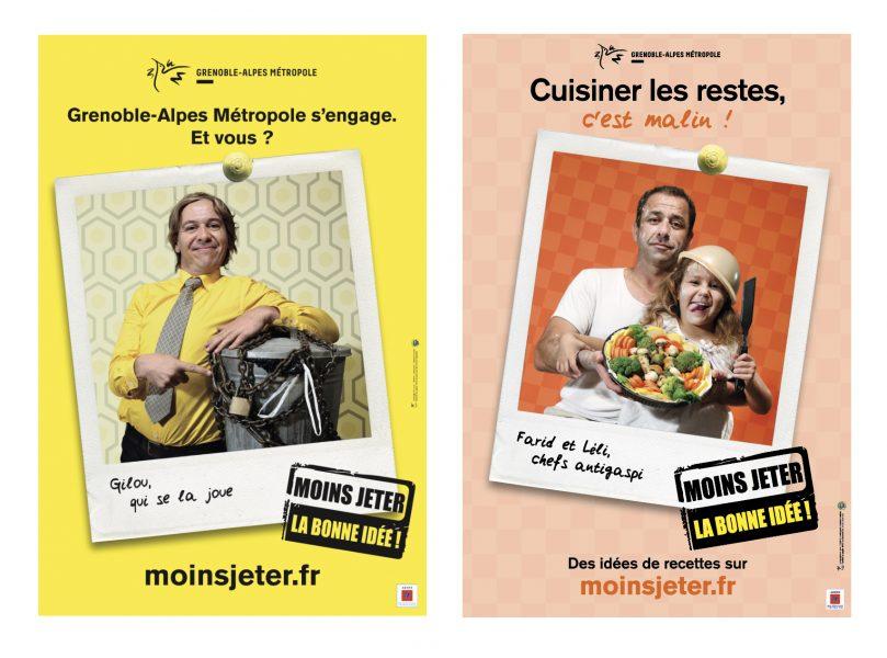 MoinsJeterAffiche1